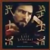 Danny-Vin's avatar