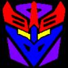 Danny11229's avatar