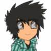 danny12346's avatar