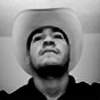 danny12349's avatar