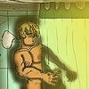 danny14180jason's avatar