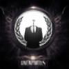 danny19000's avatar