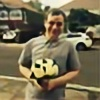 danny19901's avatar