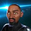 Danny2k20's avatar