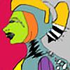 danny4everloved's avatar