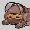 Danny647658's avatar