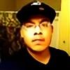 DANNY702's avatar