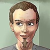 Danny7755's avatar