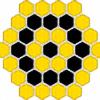Danny86-projectXartx's avatar