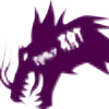 DannyART-Z's avatar
