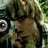 DannyAtrophy's avatar