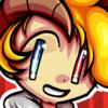 DannyBlitz29's avatar