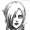 dannyboi367's avatar