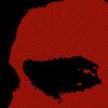 dannyboy1890's avatar