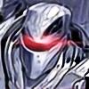 Dannyboy36's avatar