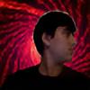 Dannyboy978's avatar
