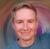 DannyBwoy's avatar