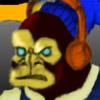 dannycanary14's avatar