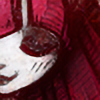 Dannyckoo's avatar
