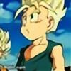 DannyCrowbar72's avatar