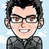 dannycyun's avatar