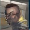 dannyd67's avatar