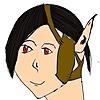 dannydamann's avatar