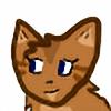 dannydawg's avatar