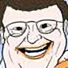 DannyDelicious's avatar