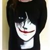 DannyDrawings7894's avatar