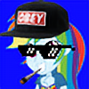 dannydsi3d's avatar