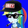 dannydsi3d2's avatar