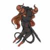 dannydukes's avatar