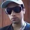 Dannyel-BonJovi87's avatar