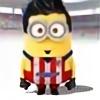 dannyel83's avatar