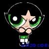 Dannyelle-emo's avatar