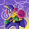 dannyesosa's avatar