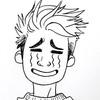 dannyfl0wers's avatar