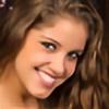 dannygoedicke's avatar