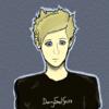 Dannygoodshirt's avatar