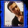 dannyhel's avatar