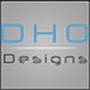 DannyHo66's avatar