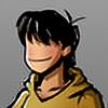 dannyhuynh99's avatar