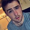 dannyie93's avatar