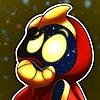 dannyknig's avatar