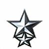 Dannyknowlesuk's avatar