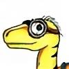 dannylai05's avatar