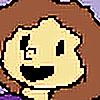 dannyland's avatar