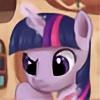 dannylim86's avatar