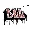 DannyLuciano's avatar